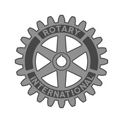 rotary-250-neutral