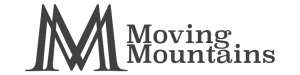 Moving Mountains Advisors